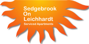 Sedgebrook On Leichardt